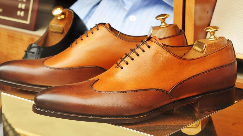 Batų padai ir raišteliai